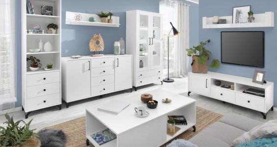 bergen system furniture