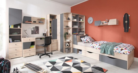 delta kids system furniture