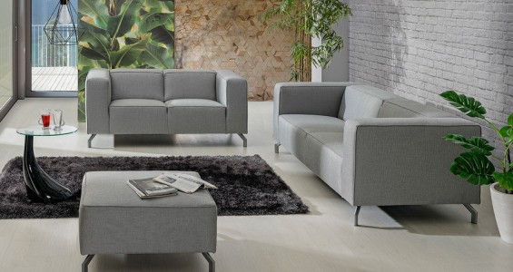 lazy sofa set