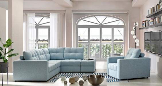 menor corner sofa bed