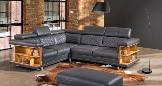 roys corner sofa