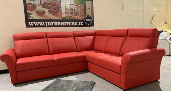 figaro corner sofa