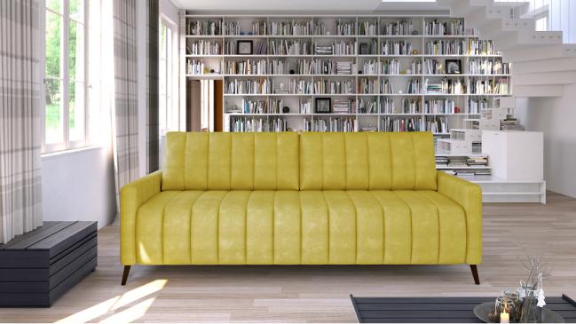 molly sofa bed