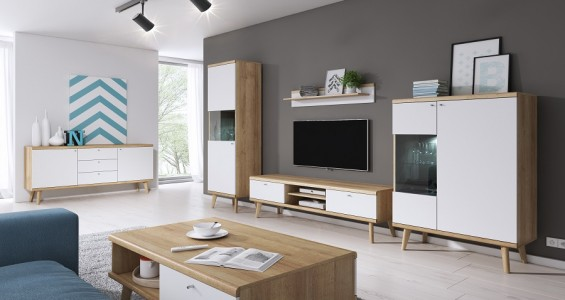 primo system furniture