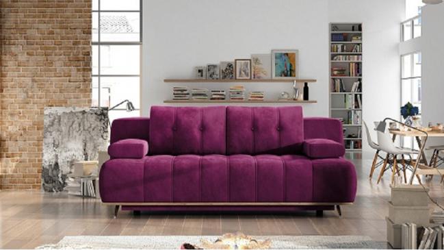 honey sofa bed
