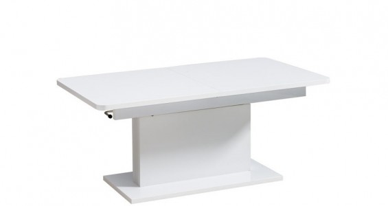 opti coffee table
