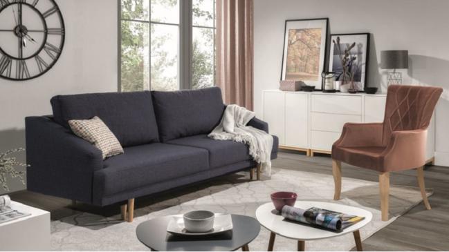pawia sofa bed
