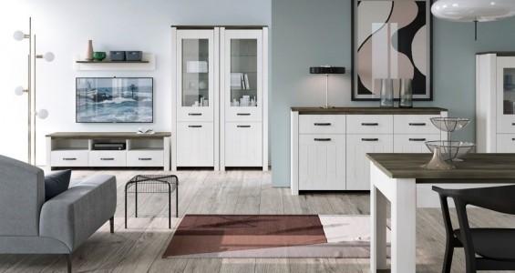 alpin system furniture