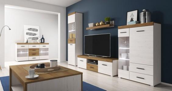 falco system furniture