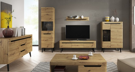 nordi system furniture