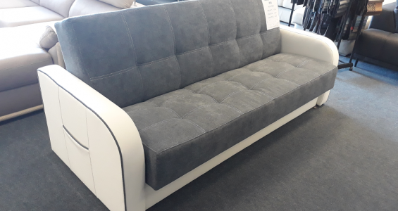 milano bis sofa bed