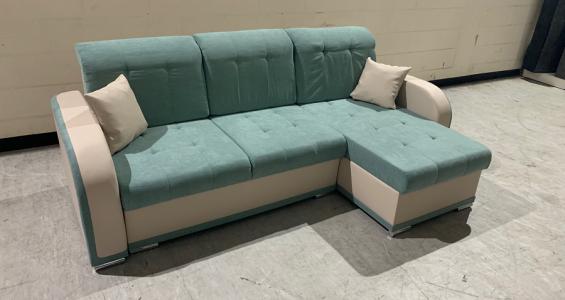 avio corner sofa bed