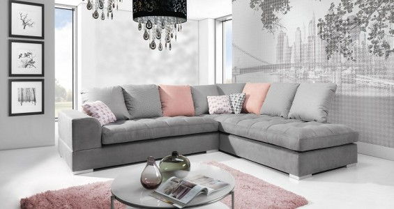 fano corner sofa bed