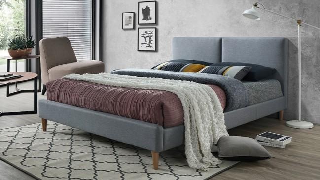 acoma bed frame
