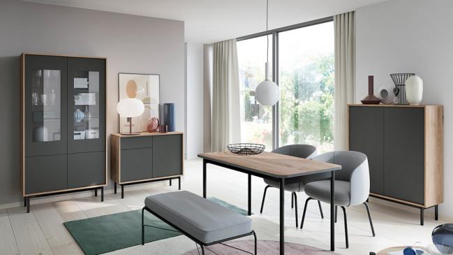 basic system furniture