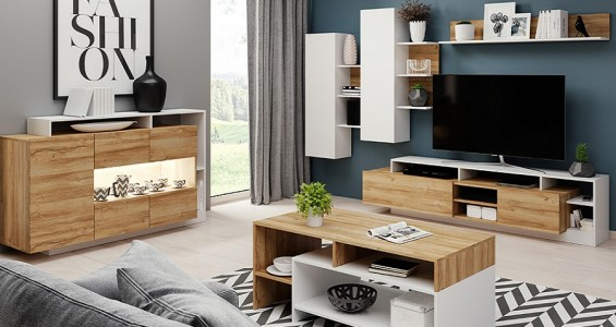 alva system furniture