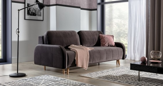 domi sofa bed