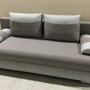 LUNA TYTUS SOFA BED