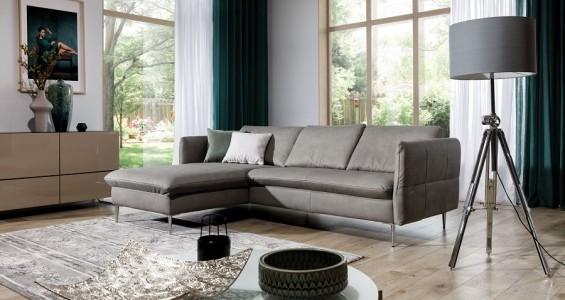 magix de lux corner sofa