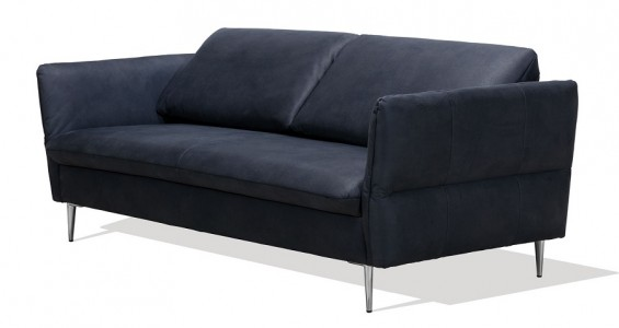 magic de lux sofa
