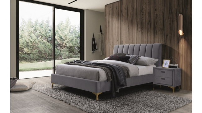 mirage bed frame