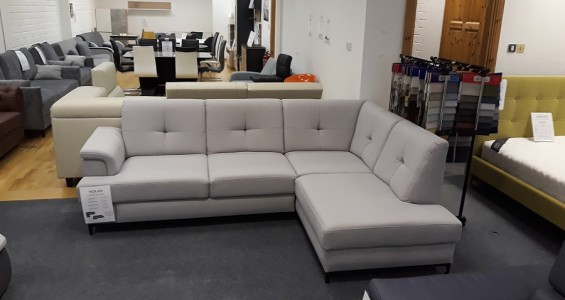 nolan corner sofa bed