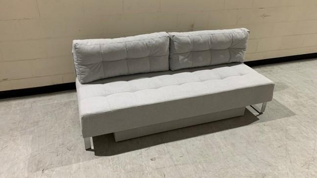 pik sofa bed