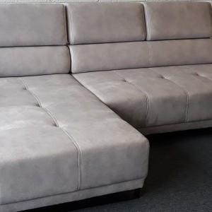 DELTA MINI CORNER SOFA BED (SALE)