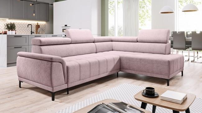 sandro corner sofa