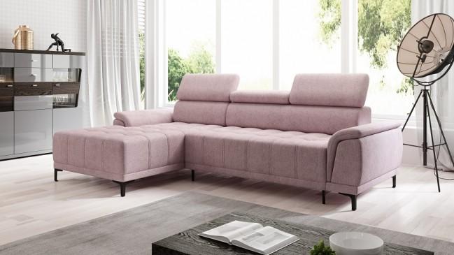sandro mini corner sofa