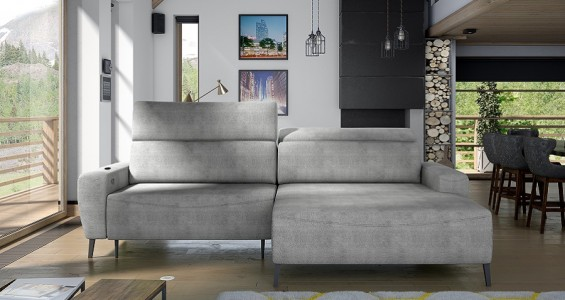stream corner sofa bed