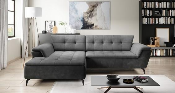 magic corner sofa bed