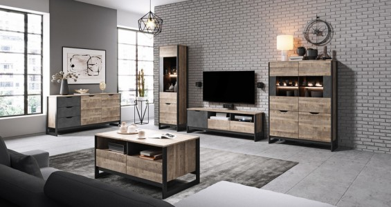 arden system furniture