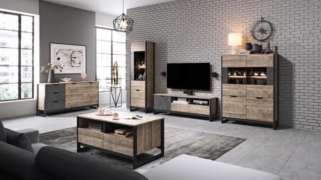 arden system furniture