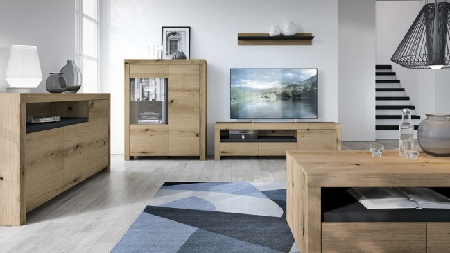 evoke system furniture