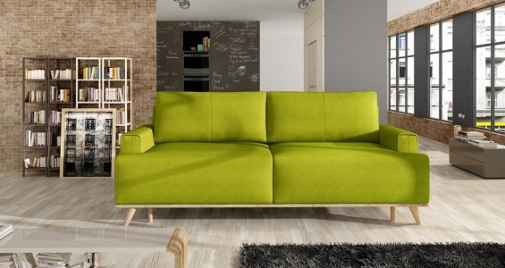 glen sofa bed