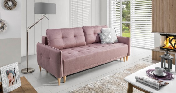 malmo sofa bed