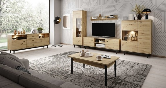 porto system furniture