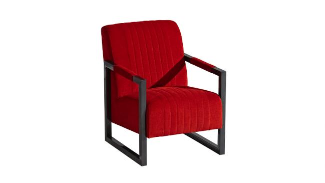 john armchair