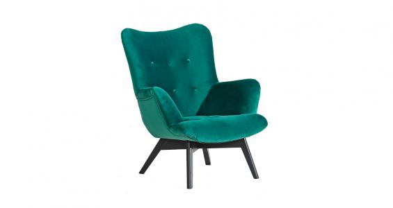safin armchair