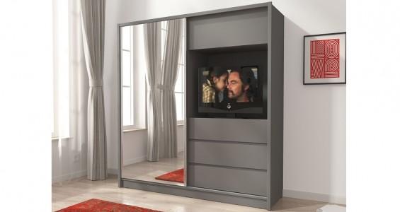 tv wardrobe 200 a