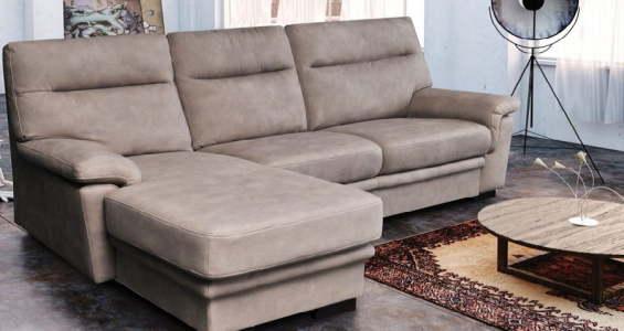 caorle sofa bed