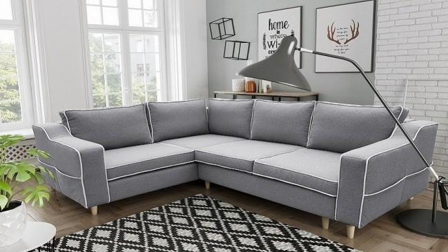 asti pm corner sofa bed