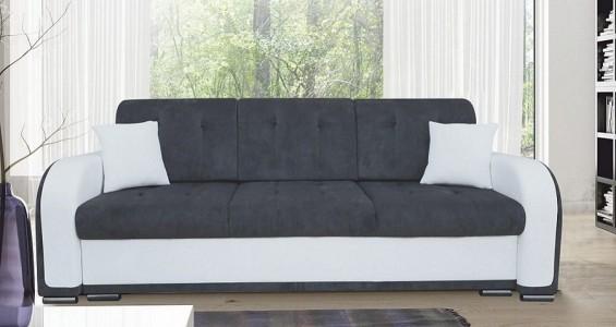 avio sofa bed