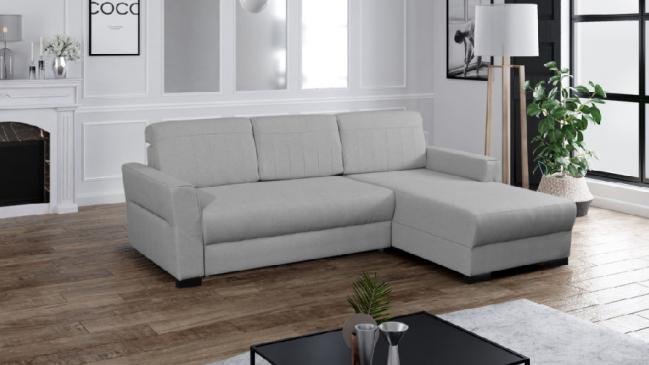 fiorina l corner sofa bed