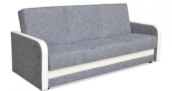 beno sofa bed