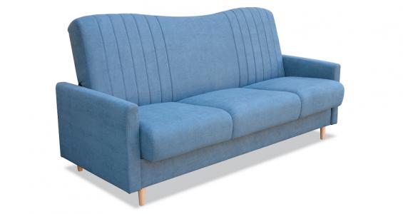 lena sofa bed