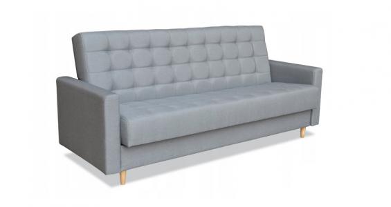 markus sofa bed