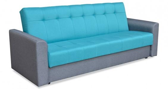 porto sofa bed