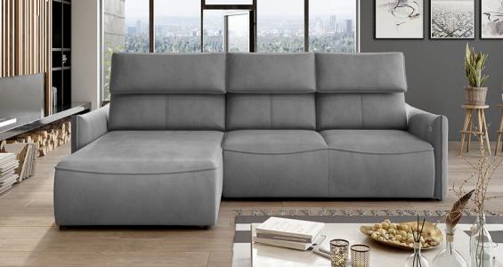mango corner sofa bed